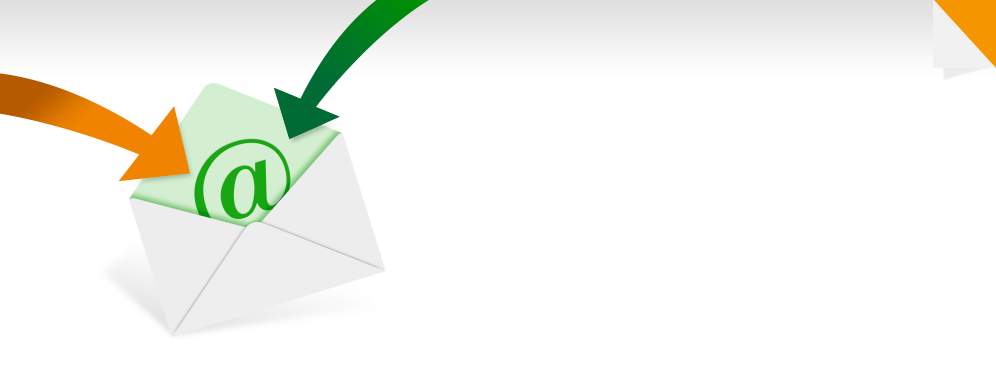 ACTIVATE your email marketing