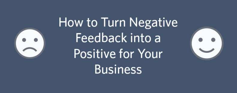 petco com turning negative reviews into positive 6 tactics for turning negative reviews into positive experiences 6 tactics for turning negative reviews into and feedback and turn it into a constructive.